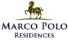 Marco Polo Residences Cebu City