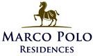 Marco Polo Residences Logo